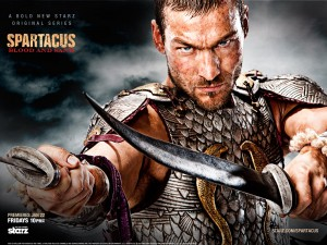 tv_spartacus_blood_and_sand03