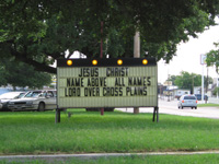 2005_reh_days_church_sign_th.jpg